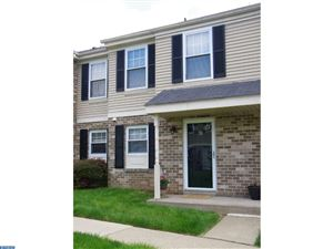 Photo of 38 BARCLAY CT, BLUE BELL, PA 19422 (MLS # 6967016)