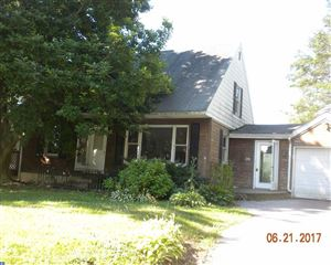 Photo of 200 N FIVE POINTS RD, WEST CHESTER, PA 19380 (MLS # 7012016)
