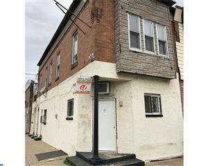 Photo of 1554 S 28TH ST, PHILADELPHIA, PA 19146 (MLS # 6999018)