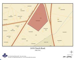 Photo of 1610 CHURCH RD, BEAR, DE 19701 (MLS # 6999019)
