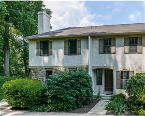 Photo of 803 ANDOVER CT, WEST CHESTER, PA 19382 (MLS # 7023023)