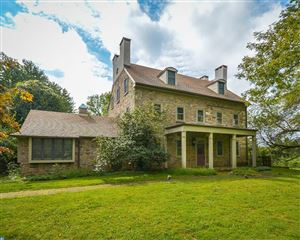 Photo of 154 WILKSHIRE RD, DOYLESTOWN, PA 18901 (MLS # 7054023)