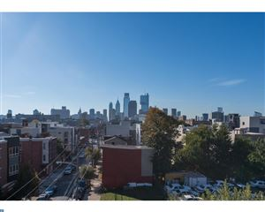 Photo of 900 N 16TH ST #3R, PHILADELPHIA, PA 19130 (MLS # 7057025)
