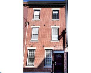 Photo of 2439 E CUMBERLAND ST, PHILADELPHIA, PA 19125 (MLS # 7087027)