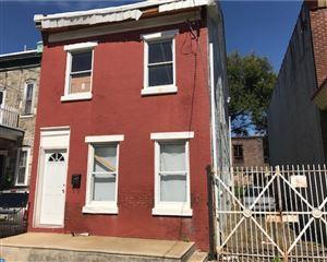 Photo of 5127 MASTER ST, PHILADELPHIA, PA 19131 (MLS # 7063034)