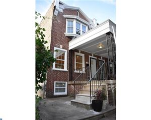 Photo of 5657 LEBANON AVE, PHILADELPHIA, PA 19131 (MLS # 7059037)