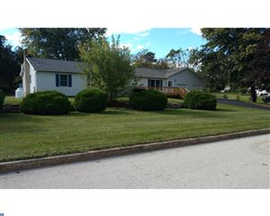 Photo of 165 OLD SPRING RD, COATESVILLE, PA 19320 (MLS # 7070037)