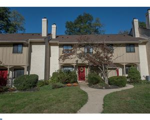 Photo of 1103 BRINTON PLACE RD #39, WEST CHESTER, PA 19380 (MLS # 7072038)