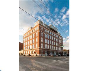 Photo of 1101 WASHINGTON AVE #105, PHILADELPHIA, PA 19147 (MLS # 7026039)