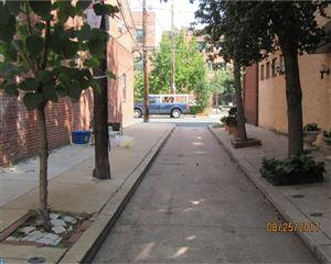 Tiny photo for 304 PEMBERTON ST, PHILADELPHIA, PA 19147 (MLS # 7043039)