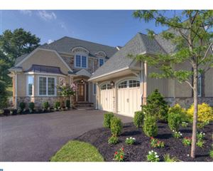Photo of 205 VALLEY RIDGE RD, HAVERFORD, PA 19041 (MLS # 6987042)