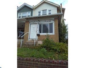 Photo of 1201 MARLYN RD, PHILADELPHIA, PA 19151 (MLS # 7066044)