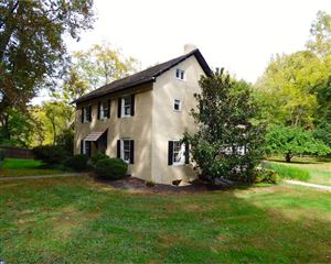 Photo of 147 GREEN VALLEY RD, COATESVILLE, PA 19320 (MLS # 7068044)