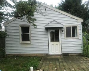 Photo of 18 PARKSIDE AVE, DOWNINGTOWN, PA 19335 (MLS # 7006045)