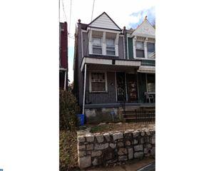 Photo of 6354 CHEROKEE ST, PHILADELPHIA, PA 19144 (MLS # 7094047)