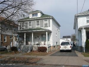 Photo of 125 WALLER, WILKES BARRE, PA 18702 (MLS # 5918049)