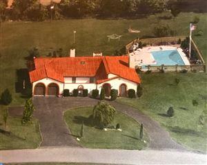 Photo of 319 CHESTNUT LN, TOWNSEND, DE 19734 (MLS # 7045049)