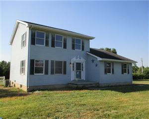 Photo of 2156 SEWELL BRANCH RD, CLAYTON, DE 19938 (MLS # 6991051)
