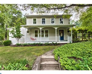 Photo of 7320 FERRY RD, NEW HOPE, PA 18938 (MLS # 7036053)