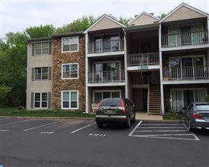 Photo of 21 WILLOW CT, HAMILTON, NJ 08619 (MLS # 7013054)