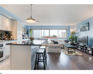 Photo of 2101-17 CHESTNUT ST #1218, PHILADELPHIA, PA 19103 (MLS # 7059057)