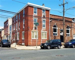 Photo of 101-9 ELLSWORTH ST, PHILADELPHIA, PA 19147 (MLS # 7023060)