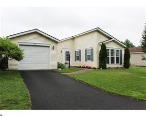 Photo of 174 GROUSE CIR, NEW HOPE, PA 18938 (MLS # 7015062)