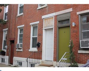 Photo of 330 DICKINSON ST, PHILADELPHIA, PA 19147 (MLS # 7050063)