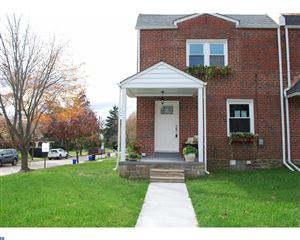 Photo of 2800 BELMONT AVE, ARDMORE, PA 19003 (MLS # 7082064)