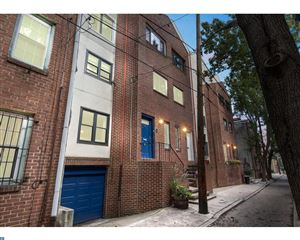 Photo of 823 KATER ST #UNIT A, PHILADELPHIA, PA 19147 (MLS # 7075065)