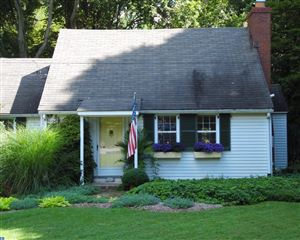 Photo of 1103 TAYLOR AVE, WEST CHESTER, PA 19380 (MLS # 7055067)