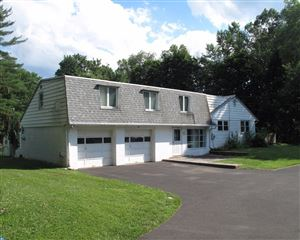 Photo of 1619 MEETINGHOUSE RD, WARMINSTER, PA 18974 (MLS # 7010070)