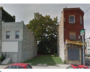 Photo of 1210 N 29TH ST, PHILADELPHIA, PA 19121 (MLS # 7025075)