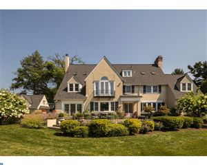 Photo of 500 GLENVIEW RD, BRYN MAWR, PA 19010 (MLS # 7012076)