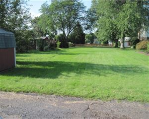 Photo of L-088 HIGHLAND AVE, QUAKERTOWN, PA 18951 (MLS # 7038076)