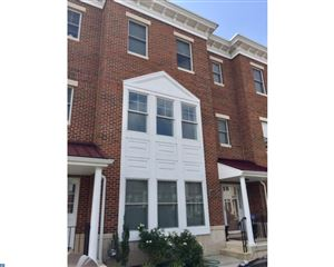 Photo of 2402 GENOA DRIVE, PHILADELPHIA, PA 19145 (MLS # 7040076)