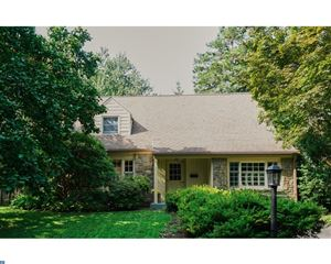 Photo of 624 MAGILL RD, SWARTHMORE, PA 19081 (MLS # 7052076)