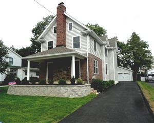 Photo of 324 LENOX RD, HAVERFORD, PA 19083 (MLS # 7034078)