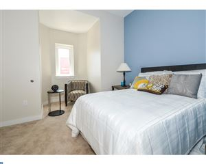 Photo of 699 N BROAD ST #404, PHILADELPHIA, PA 19123 (MLS # 7072078)