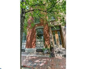 Photo of 329 PINE ST ##B, PHILADELPHIA, PA 19106 (MLS # 7035079)