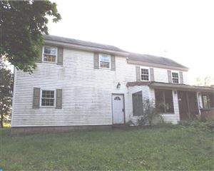 Photo of 4361 HALE RD, COLLEGEVILLE, PA 19426 (MLS # 7054079)