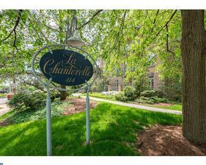 Photo of 414 OLD LANCASTER RD #305, HAVERFORD, PA 19041 (MLS # 7051080)