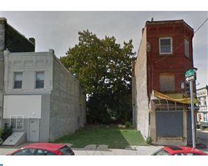 Photo of 1212 N 29TH ST, PHILADELPHIA, PA 19121 (MLS # 7025083)