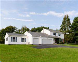 Photo of 3 COLONIAL CT, DOWNINGTOWN, PA 19335 (MLS # 7053083)