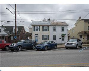 Photo of 373 SPRING MILL AVE, CONSHOHOCKEN, PA 19428 (MLS # 7081083)