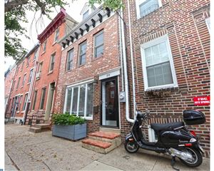 Photo of 974-76 N 5TH ST #3, PHILADELPHIA, PA 19123 (MLS # 7074085)