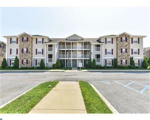 Photo of 1830 CONGRESSIONAL VILLAGE DR #3204, MIDDLETOWN, DE 19709 (MLS # 7013086)