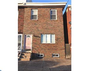 Photo of 4229 HAVERFORD AVE, PHILADELPHIA, PA 19104 (MLS # 7090086)