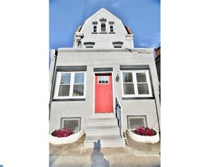 Photo of 721 S 51ST ST, PHILADELPHIA, PA 19143 (MLS # 6988088)