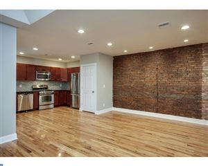 Photo of 2112 CHANCELLOR ST #2, PHILADELPHIA, PA 19103 (MLS # 7035090)